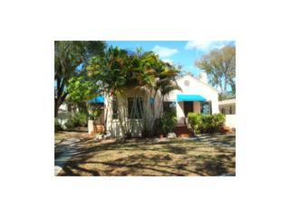 97 Adalia Avenue, Tampa, FL 33606 (MLS #T2868175) :: The Duncan Duo & Associates