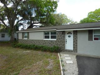 11104 Riverview Drive, Riverview, FL 33578 (MLS #T2868264) :: The Duncan Duo & Associates