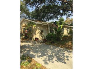 3211 S Ferdinand Avenue, Tampa, FL 33629 (MLS #T2868806) :: The Duncan Duo & Associates