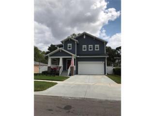 4618 W Euclid Avenue, Tampa, FL 33629 (MLS #T2869091) :: The Duncan Duo & Associates