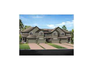 4806 Wandering Way, Wesley Chapel, FL 33544 (MLS #T2869828) :: The Duncan Duo & Associates