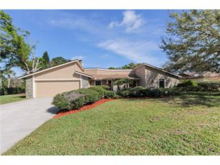 4317 Northpark Drive, Tampa, FL 33624 (MLS #T2870257) :: The Duncan Duo & Associates