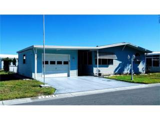 34105 Estates Lane, Wesley Chapel, FL 33543 (MLS #T2870529) :: The Duncan Duo & Associates