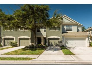 4719 Barnstead Drive, Riverview, FL 33578 (MLS #T2871003) :: The Duncan Duo & Associates