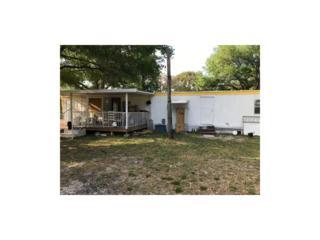 14701 N 16TH Street, Lutz, FL 33549 (MLS #T2872505) :: The Duncan Duo & Associates