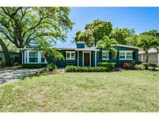 4436 W Bay Villa Avenue, Tampa, FL 33611 (MLS #T2872598) :: Alicia Spears Realty