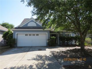 12749 Bramfield Drive, Riverview, FL 33579 (MLS #T2873041) :: The Duncan Duo & Associates