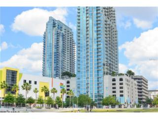 777 N Ashley Drive #2216, Tampa, FL 33602 (MLS #T2873122) :: The Duncan Duo & Associates