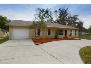 7208 Providence Road, Riverview, FL 33578 (MLS #T2873278) :: The Duncan Duo & Associates