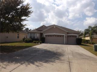 2325 Pantucket Drive, Wesley Chapel, FL 33543 (MLS #T2873627) :: The Duncan Duo & Associates
