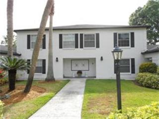 Wesley Chapel, FL 33543 :: The Duncan Duo & Associates