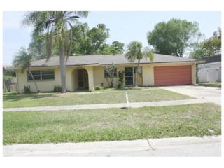 1954 Arvis Circle W, Clearwater, FL 33764 (MLS #T2873927) :: The Duncan Duo & Associates