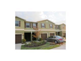 2726 Hampton Green Lane, Brandon, FL 33511 (MLS #T2874185) :: The Duncan Duo & Associates