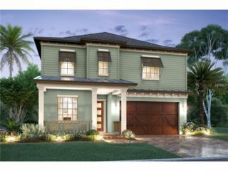 3405 W San Pedro Street, Tampa, FL 33629 (MLS #T2874346) :: The Duncan Duo & Associates
