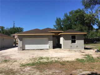 236 Clayton Street, Brandon, FL 33511 (MLS #T2874796) :: The Duncan Duo & Associates