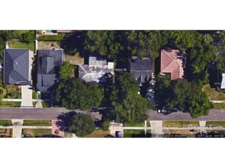 3811 W San Pedro Street, Tampa, FL 33629 (MLS #T2874885) :: The Duncan Duo & Associates