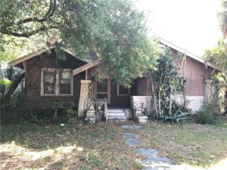 5301 N Central Avenue, Tampa, FL 33603 (MLS #T2875131) :: The Duncan Duo & Associates