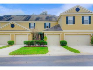 2639 Chelsea Manor Boulevard, Brandon, FL 33510 (MLS #T2876421) :: The Duncan Duo & Associates