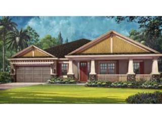 917 Heritage Groves Drive, Brandon, FL 33510 (MLS #T2876472) :: The Duncan Duo & Associates