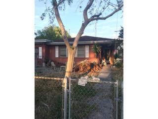 10901 N Arden Avenue, Tampa, FL 33612 (MLS #T2876478) :: The Duncan Duo & Associates