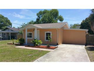 3636 W Anderson Avenue, Tampa, FL 33611 (MLS #T2876605) :: The Duncan Duo & Associates