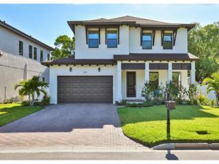 3616 W Royal Palm Circle, Tampa, FL 33629 (MLS #T2876620) :: The Duncan Duo & Associates