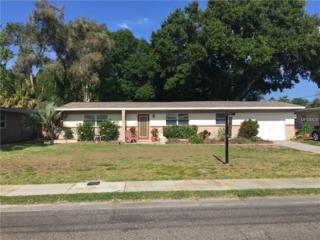 4505 S Clark Avenue, Tampa, FL 33611 (MLS #T2876684) :: The Duncan Duo & Associates