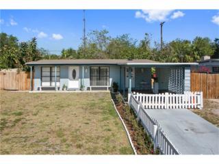 5303 S Lois Avenue S, Tampa, FL 33611 (MLS #T2876946) :: The Duncan Duo & Associates
