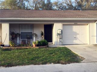 37227 Grassy Hill Lane, Dade City, FL 33525 (MLS #T2877151) :: The Duncan Duo & Associates