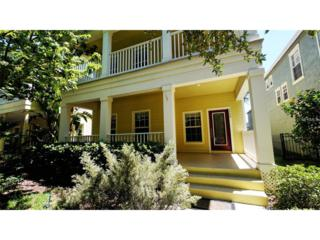 5904 Beaconpark Street, Lithia, FL 33547 (MLS #T2877244) :: The Duncan Duo & Associates