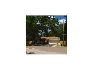 702 Fenner Court, Brandon, FL 33511 (MLS #T2877313) :: The Duncan Duo & Associates