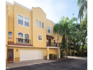 3333 Las Campos Place, Tampa, FL 33611 (MLS #T2877359) :: The Duncan Duo & Associates