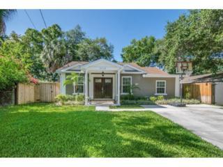3118 W Palmira Avenue, Tampa, FL 33629 (MLS #T2877370) :: The Duncan Duo & Associates