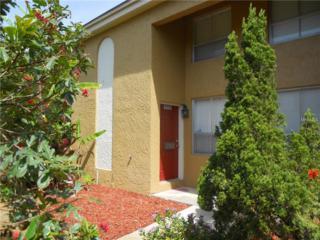 4209 La Palma Court, Tampa, FL 33611 (MLS #T2877375) :: The Duncan Duo & Associates