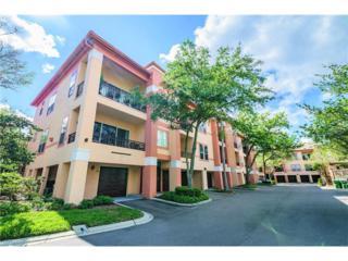 711 Mainsail Drive, Tampa, FL 33602 (MLS #T2877444) :: The Duncan Duo & Associates