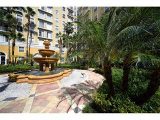 700 S Harbour Island Boulevard #148, Tampa, FL 33602 (MLS #T2877484) :: The Duncan Duo & Associates