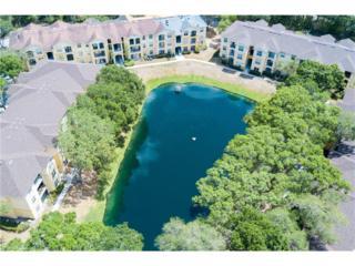 5614 Pinnacle Heights Circle #104, Tampa, FL 33624 (MLS #T2877487) :: The Duncan Duo & Associates