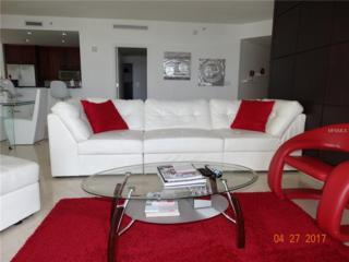 450 Knights Run Avenue #1408, Tampa, FL 33602 (MLS #T2877522) :: The Duncan Duo & Associates