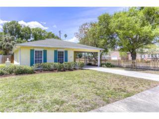 502 Columbia Drive, Tampa, FL 33606 (MLS #T2877543) :: The Duncan Duo & Associates