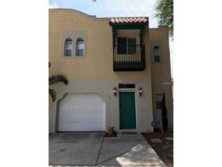 411 S Fremont Avenue #3, Tampa, FL 33606 (MLS #T2877658) :: The Duncan Duo & Associates