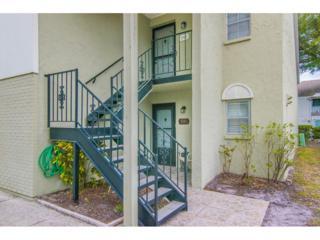 3807 N Oak Drive D41, Tampa, FL 33611 (MLS #T2877664) :: The Duncan Duo & Associates