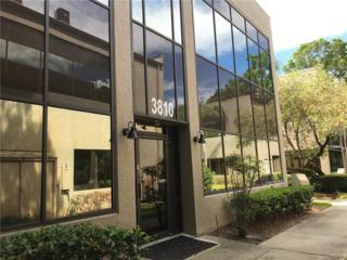 3810 Gunn Highway, Tampa, FL 33618 (MLS #T2877919) :: The Duncan Duo & Associates