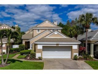 4415 Avenue Cannes, Lutz, FL 33558 (MLS #T2878030) :: The Duncan Duo & Associates