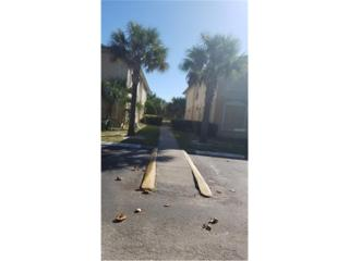 5128 Temple Heights Road A, Tampa, FL 33617 (MLS #T2878031) :: The Duncan Duo & Associates