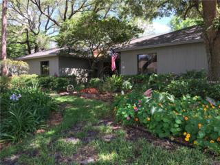 Tampa, FL 33618 :: The Duncan Duo & Associates