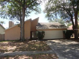 10908 Autumn Oak Place, Tampa, FL 33618 (MLS #T2878118) :: The Duncan Duo & Associates