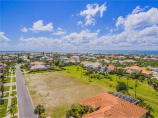 6432 Rubia Circle, Apollo Beach, FL 33572 (MLS #T2878186) :: The Duncan Duo & Associates