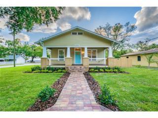 4102 N Branch Avenue, Tampa, FL 33603 (MLS #T2878202) :: The Duncan Duo & Associates