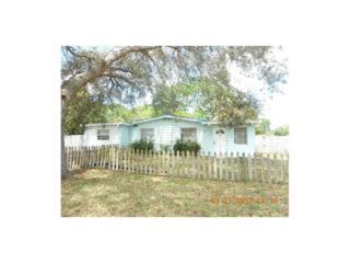 10369 108TH Avenue, Largo, FL 33773 (MLS #T2878207) :: The Duncan Duo & Associates