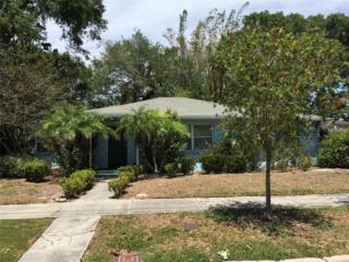 3719 W Palmira Avenue, Tampa, FL 33629 (MLS #T2878216) :: The Duncan Duo & Associates